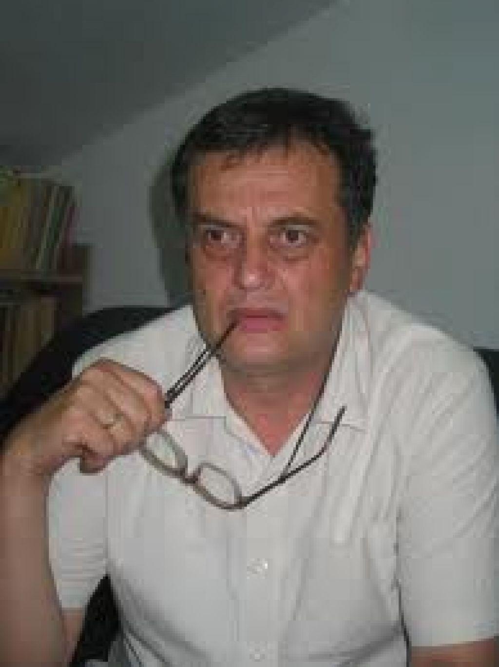 Pretnarjeva nagrada 2013 albanskemu prevajalcu