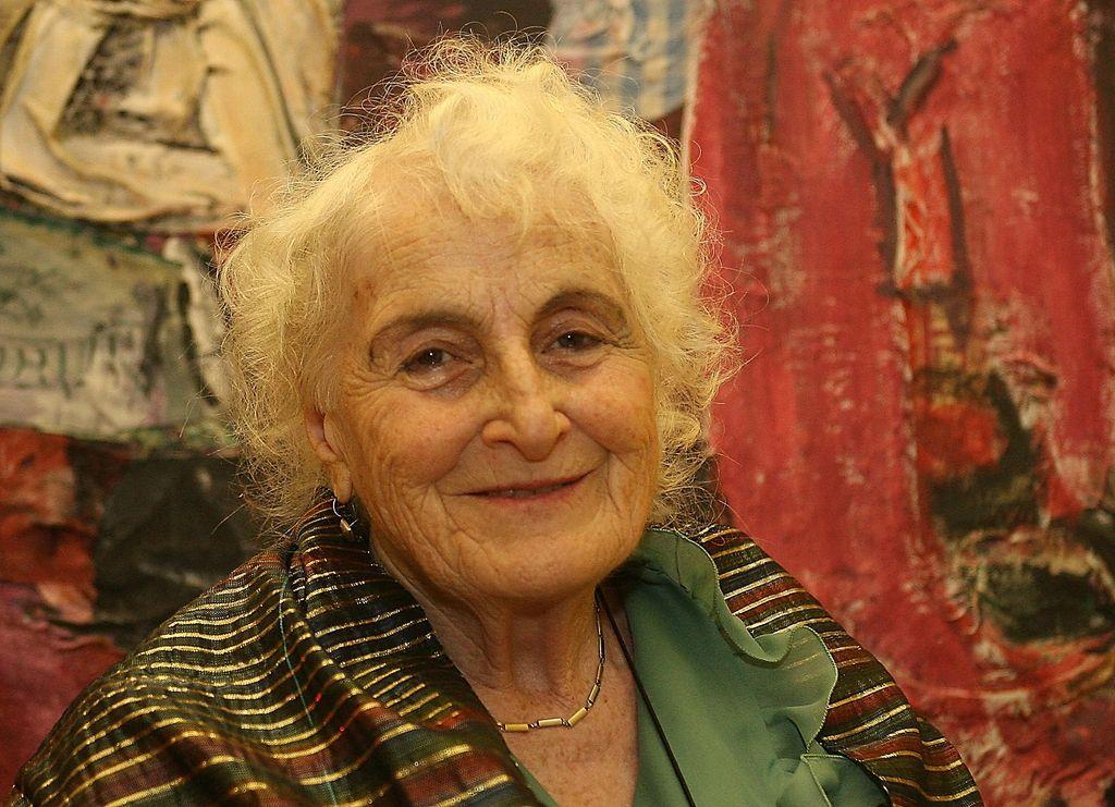 Levstikove nagrade: Maurer, Demšar, Simoniti, Škerl