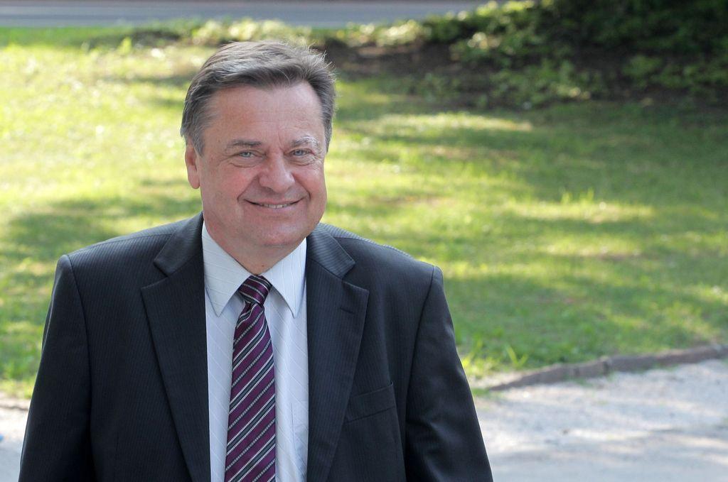 Janković: »Snemanje seje je višek pobalinstva«