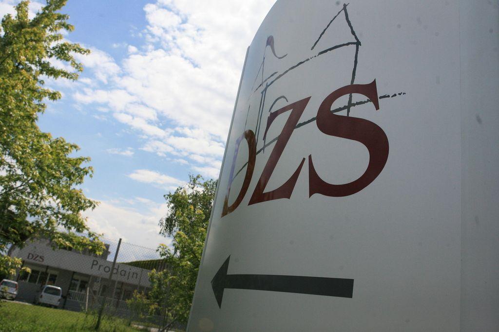 DZS je Rajku Janši podarila 2,3 milijona evrov