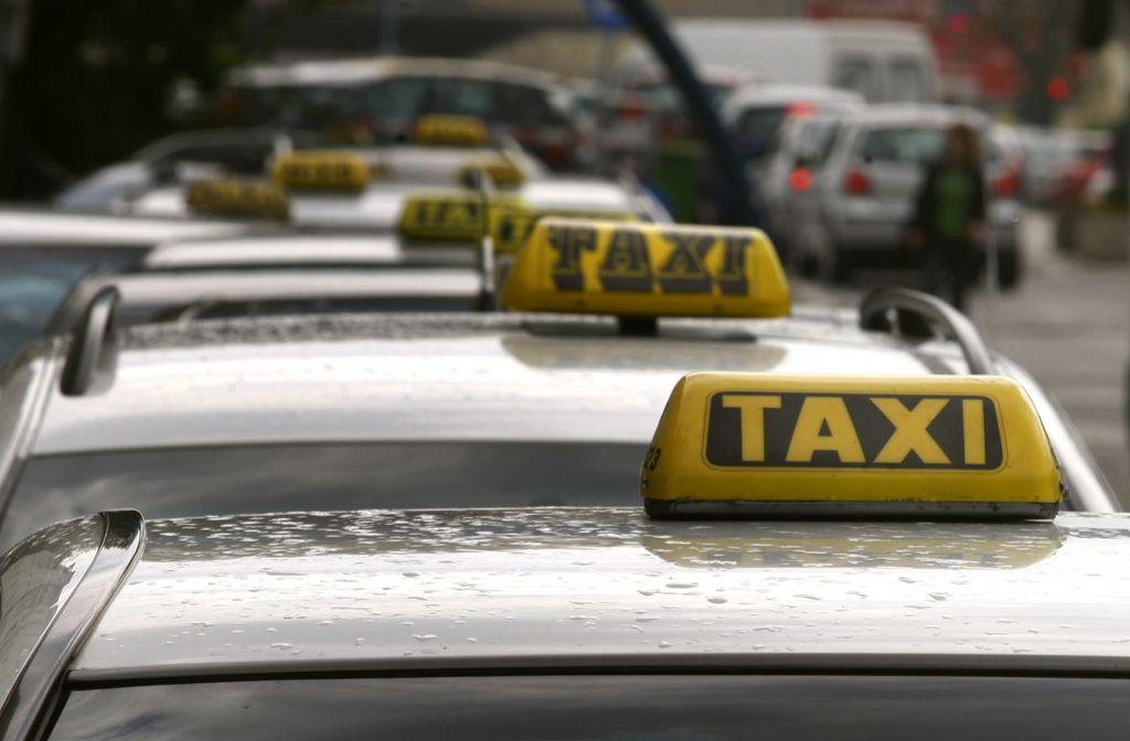 »Treba je razmišljati kot taksist«