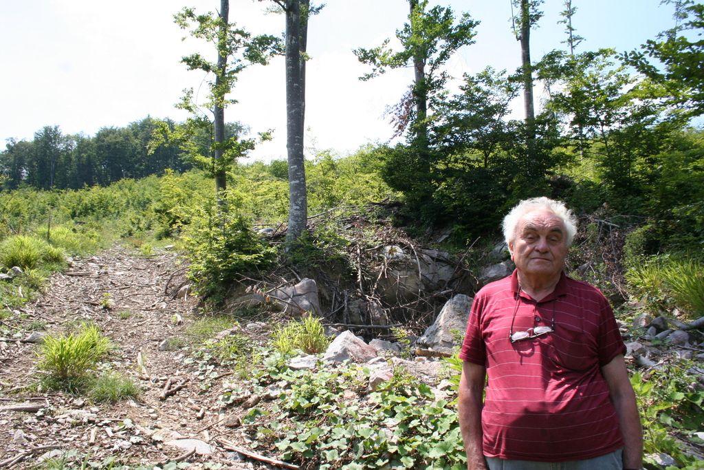 Kamnolom v Naturi 2000 ni več ovira