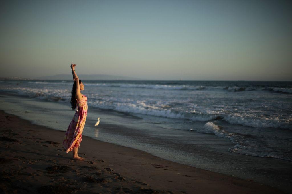 Meditacija - tudi znanost jo priporoča, a kaj pravzaprav je?