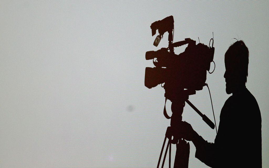 Nevarni medijski senzacionalizem