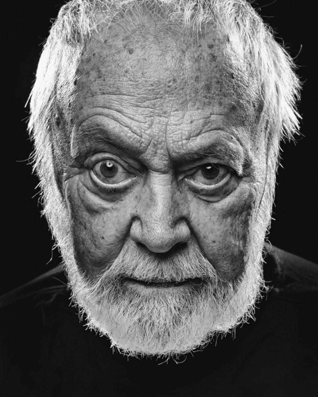 Bogdan Borčić (1926–2014)