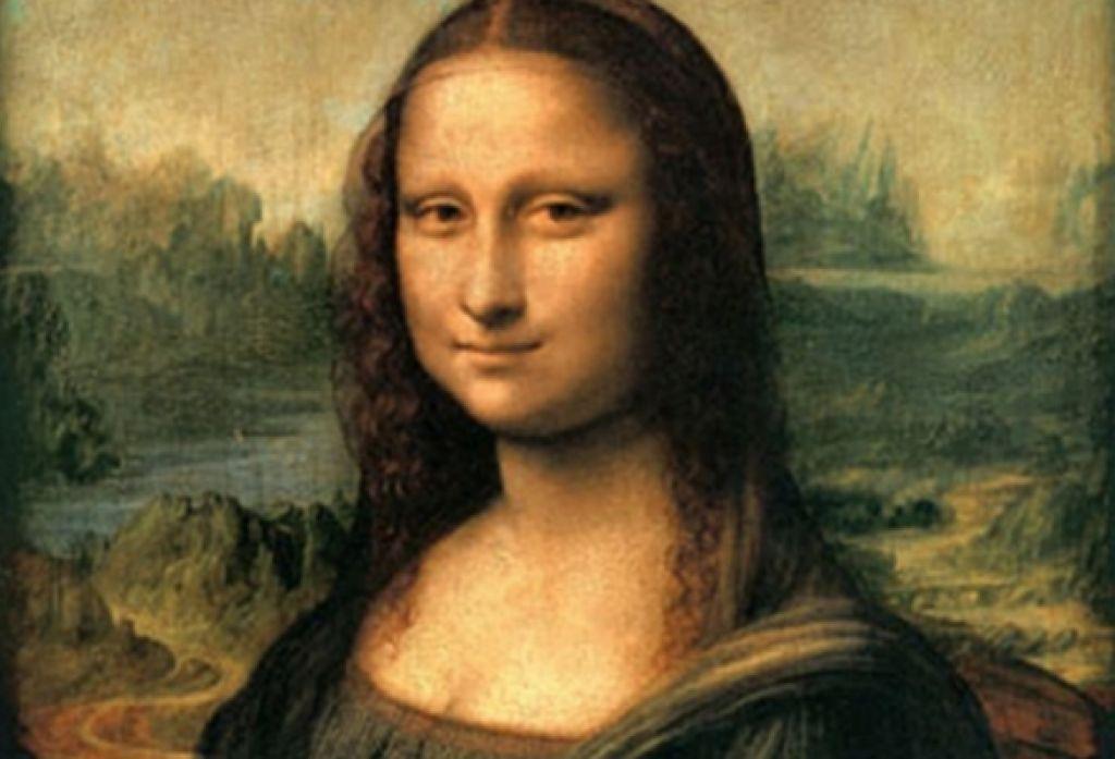 Kreativno: Leonardo je car