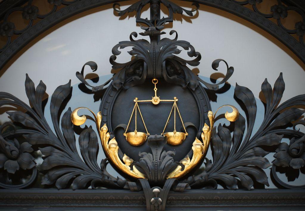 Cenejši »sodni« prevod se lahko izkaže za zelo dragega