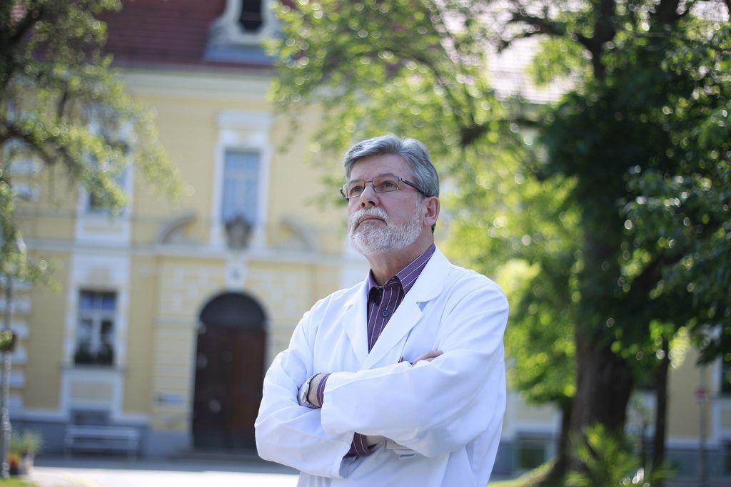 Slovenija je po številu kliničnih psihologov na evropskem dnu