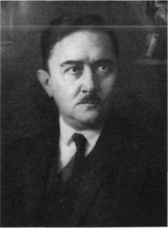 Steletovi nagradi Stanislavu Gojkoviču in Jovu Grobovšku