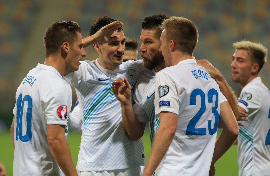 Po razpletu žreba vidi    euro 2016 tudi Katanec