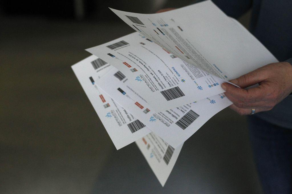 Na Bolhi niz neveljavnih ponudb za skakalni finale v Planici