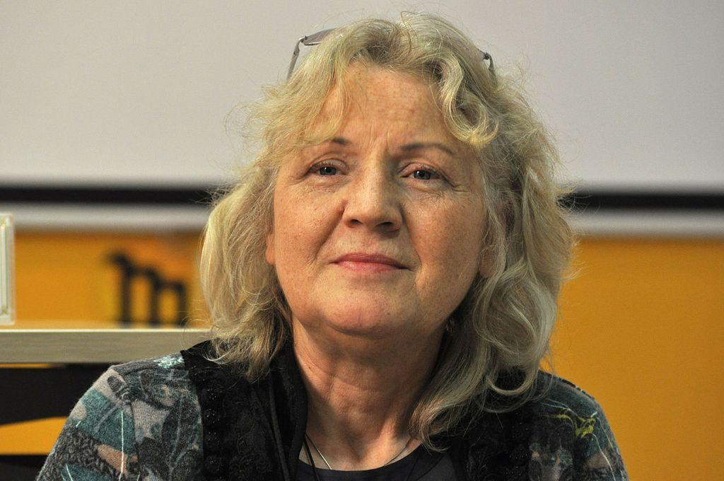 Poslovila se je sarajevska kantavtorica Jadranka Stojaković