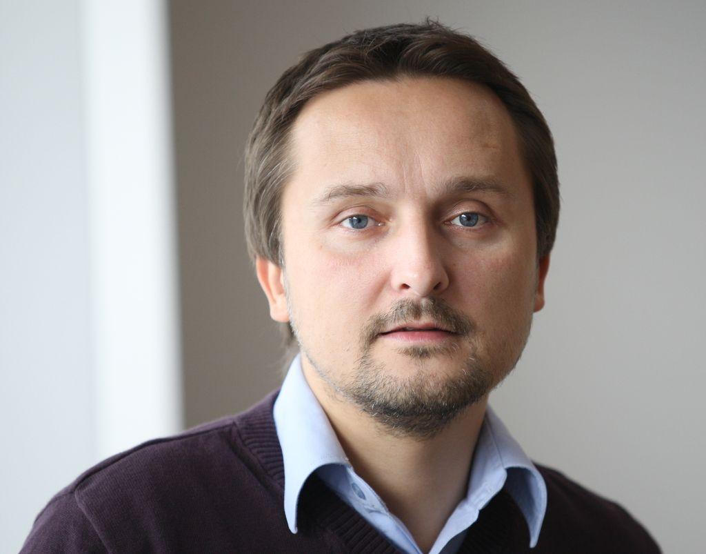 Novinarsko razsodišče zavrglo pritožbe Sazasa in Matjaža Zupana