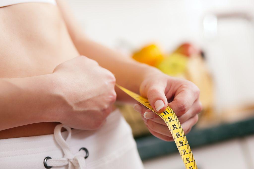 Polet O2:  Krompir na kavču ali kaj je metabolni sindrom?
