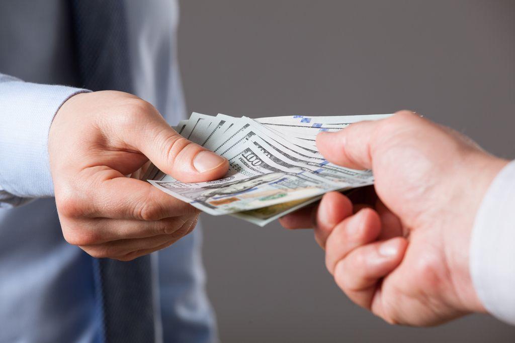 Največ očiščenih milijonov na račune v NLB