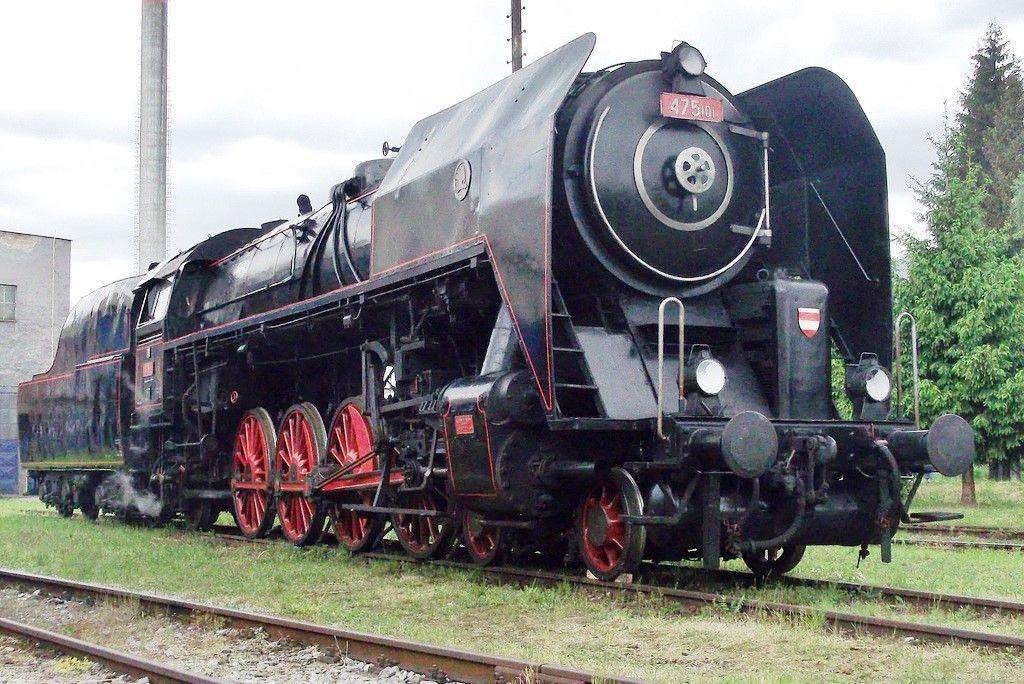 Ure za železničarje