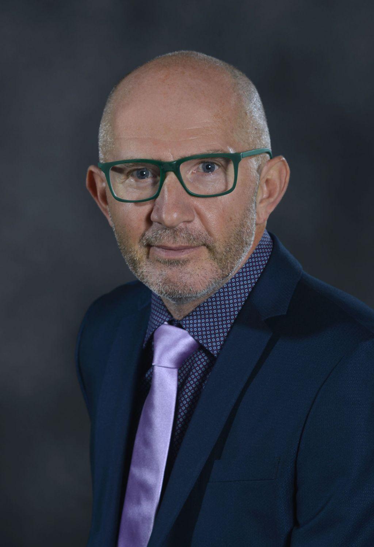 Robert Ambrož: V nekaj letih bodo vse občine na Goriškem pametne
