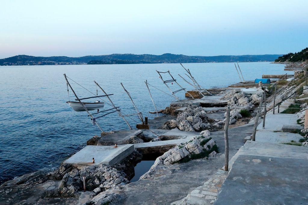 Erjavec: Hrvaška stran je zelo živčna