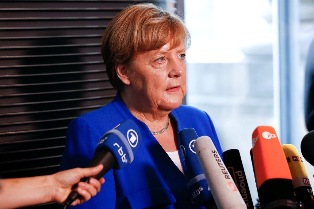Nemški istospolni pari pridobili nove pravice