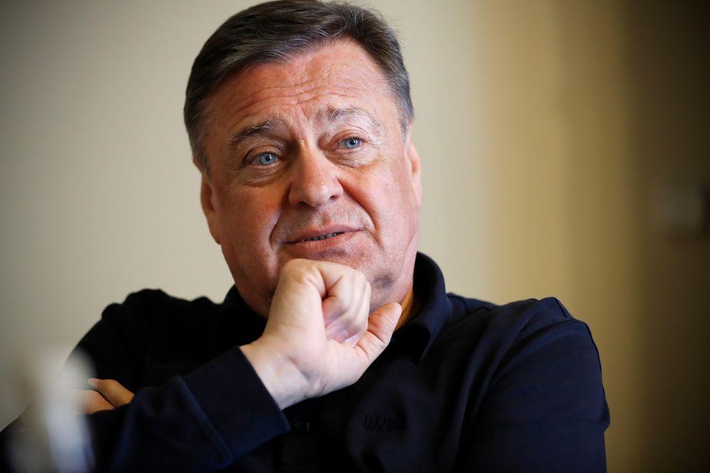 Jankoviću se zdi delo preiskovalne komisije politični cirkus
