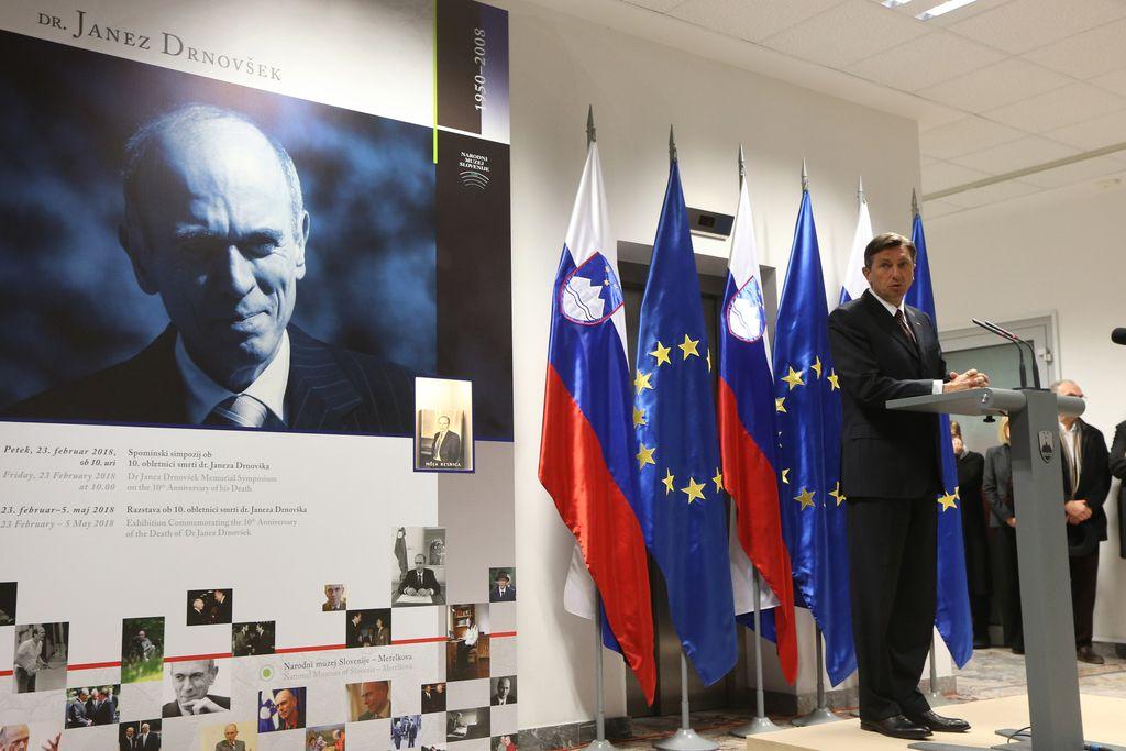 Sedem tisoč evrov za štipendijski sklad