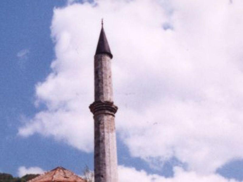 Razpisan arhitekturni natečaj za islamski versko-kulturni center v Ljubljani