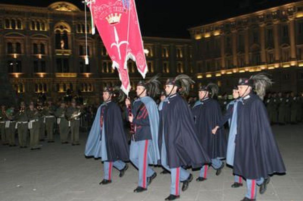 Italijanski dan spomina: odlikovali 300 fašistov