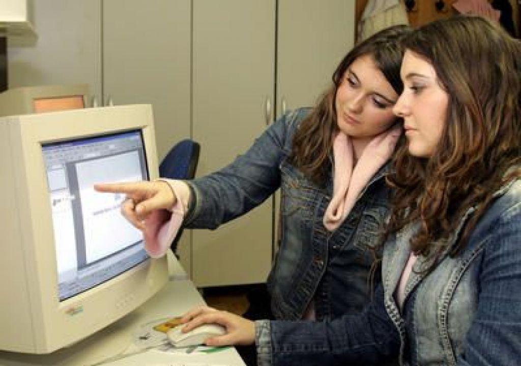 Usposobljeni zaposleni povečujejo konkurenčnost