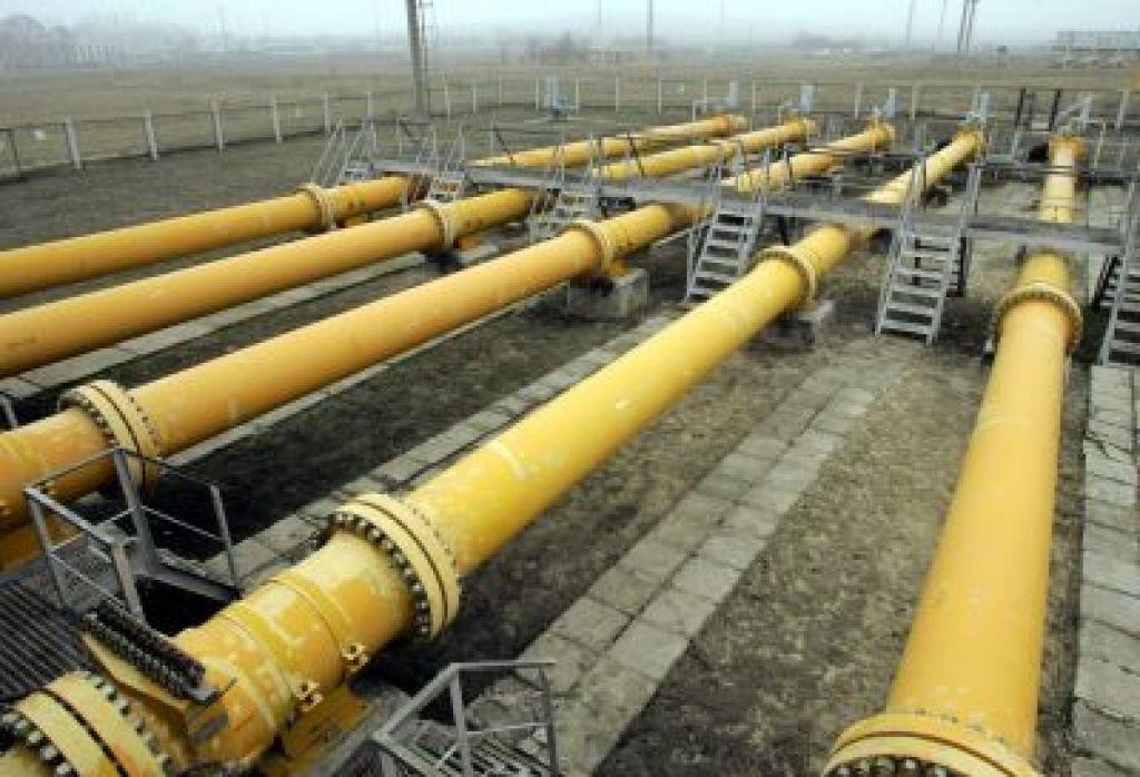 Plin iz Kalc do Jelšan do leta 2019