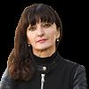 Suzana Kos